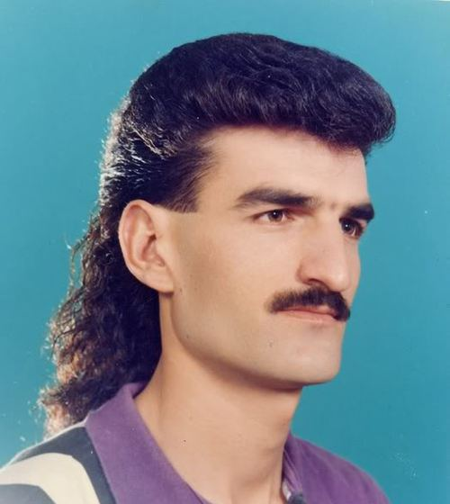 mullet canonica