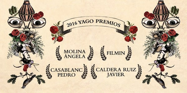 premios-yago-2016-premiados