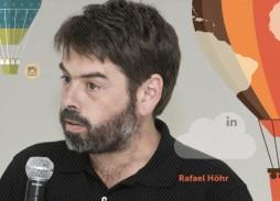 rafa-hohr-iredes-promo-noticia