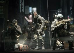 the-division-videojuego-por