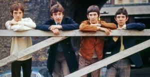 the-small-faces-promo-noticia