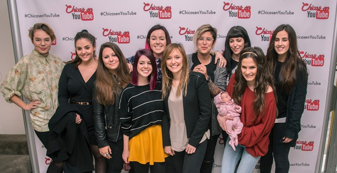 youtubers-chicas-en-youtube