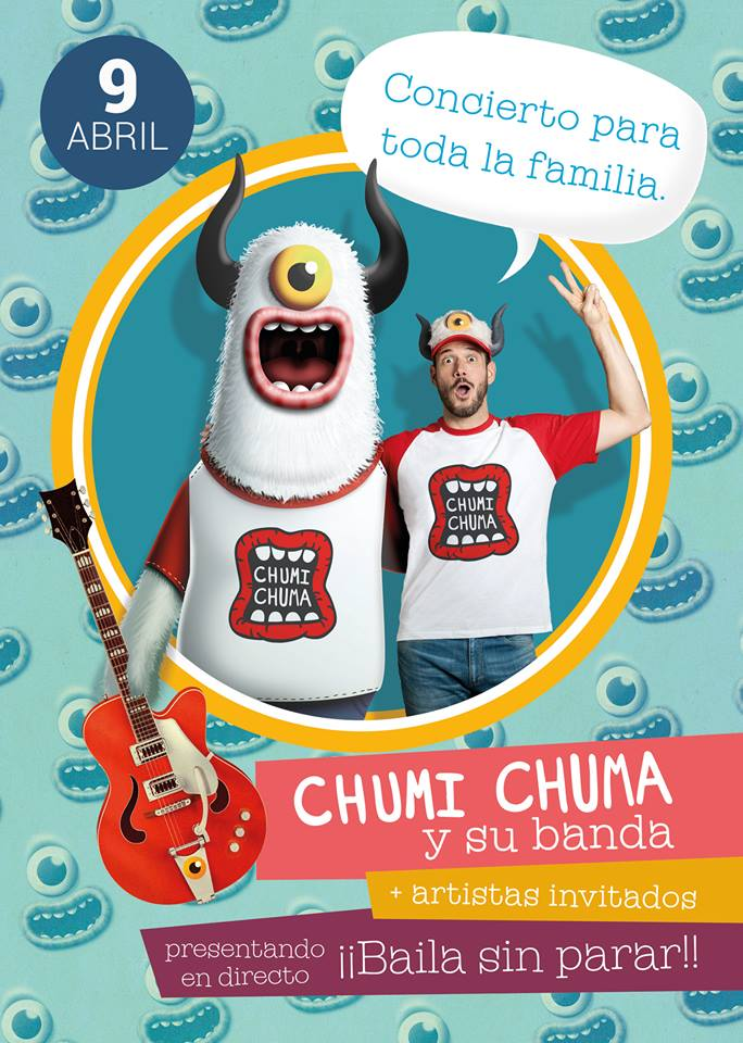 chumi-chuma-banda
