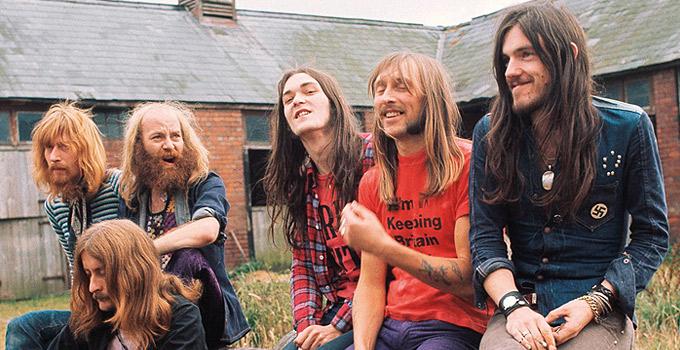 hawkwind-lemmy-kilmister-promo-noticia