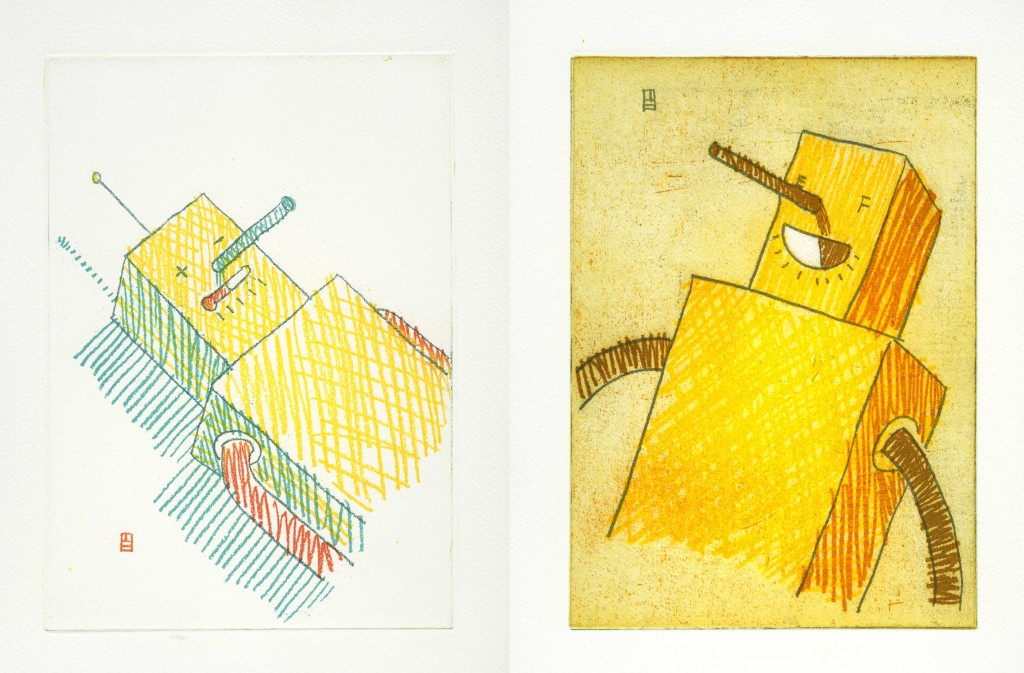 marcelo-robots-dibujos