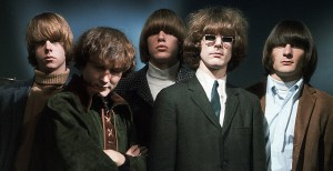 the-byrds-promo-noticia