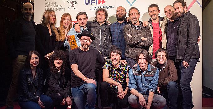the-tab-gang-revista-don-vetusta-morla-cuarteles-de-invierno-premios-mim
