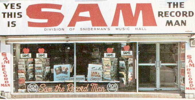 tienda-de-discos-promo-noticia