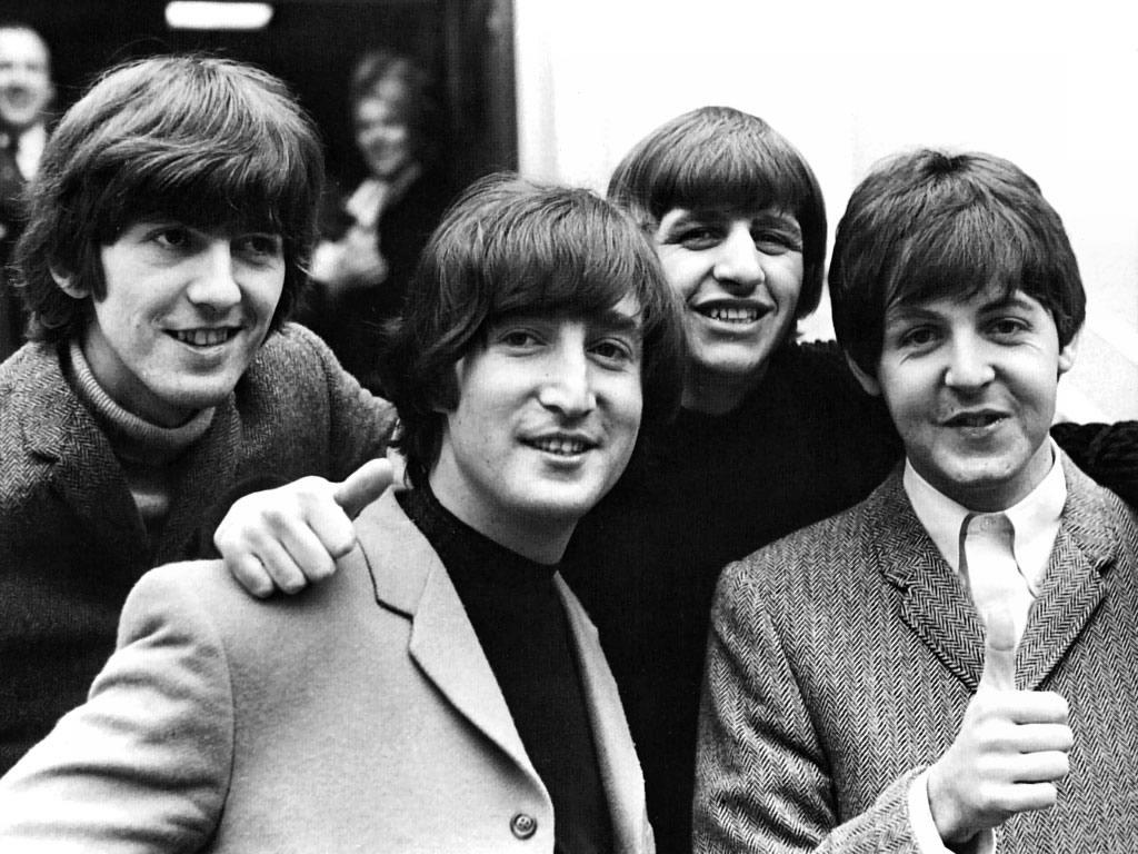 02-the-beatles