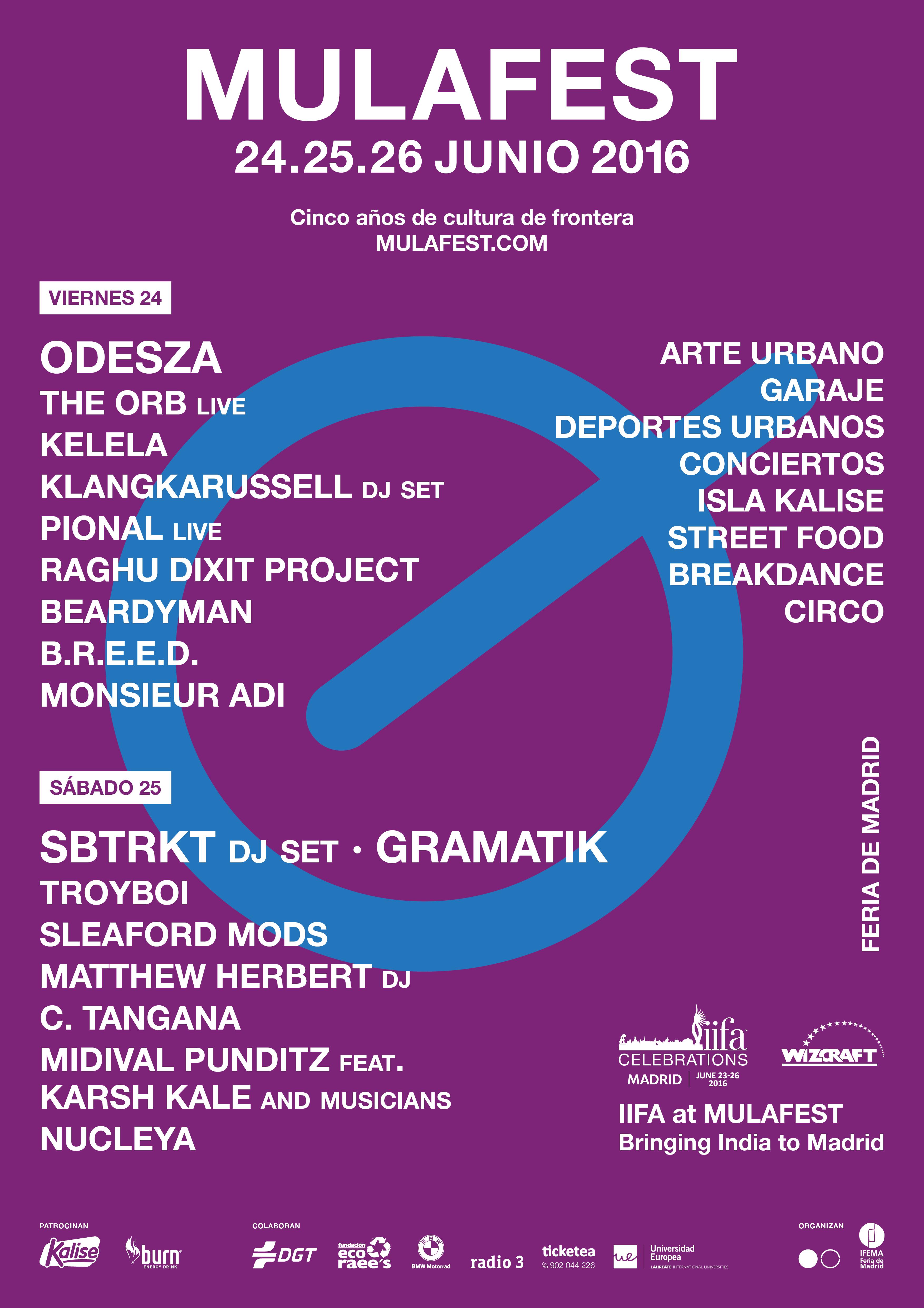 Cartel_Mulafest_2Dias_ESP