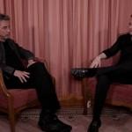 JM  y Ed Snowden