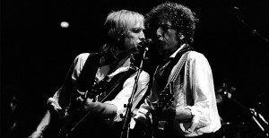 bob-dylan-tom-petty-1987-promo-noticia