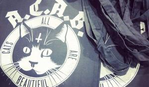 bolsa-de-tela-acab-all-cats-are-beautiful