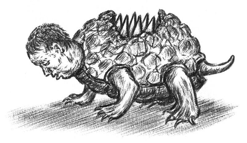 miguel-noguera-la-muerte-del-piyayo-blackie-books-ilustracion