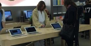 philly-jesus-apple-store-promo-noticia