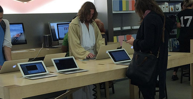 philly-jesus-apple-store-promo-noticia