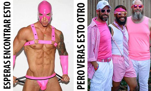 pink-fest