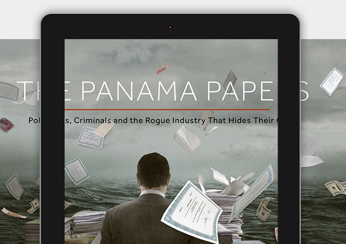 populate-panama-papers-promo-home