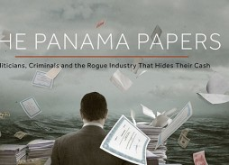 populate-panama-papers-promo-noticia