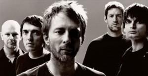radiohead-promo-noticia