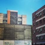 ruta-madrid-quinqui-casas