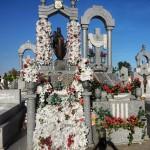 ruta-madrid-quinqui-cementerio-madrid-sur