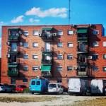 ruta-madrid-quinqui-edificio