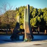 ruta-madrid-quinqui-escultura