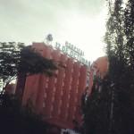 ruta-madrid-quinqui-hospital-12-octubre