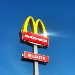 ruta-madrid-quinqui-mcdonalds