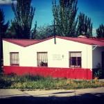 ruta-madrid-quinqui-parroquia-buen-pastor
