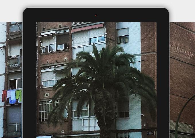 ruta-madrid-quinqui-promo-home