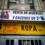 ruta-madrid-quinqui-traperos-emaus
