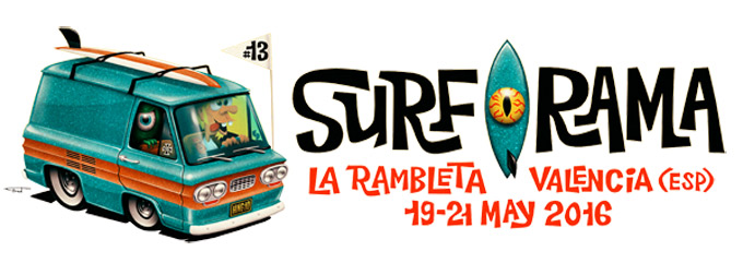 surforama-festival-2016-promo-noticia