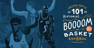 101-historias-del-BOOOOM-del-basket-espanol-promo-noticia