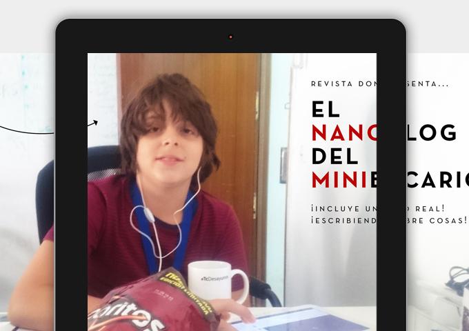 blog-martin-benitez-revista-don-promo-home