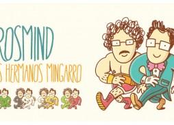 brosmind-ilustracion-promo-noticia