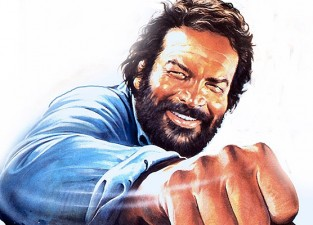bud-spencer-promo-noticia