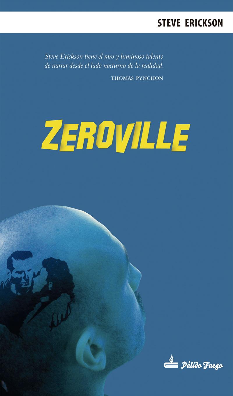 libro-zeroville