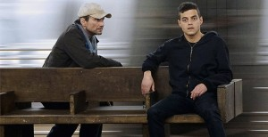 mr-robot-series-de-tv--promo-noticia