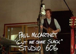 paul-mcartney-sound-city-promo-noticia