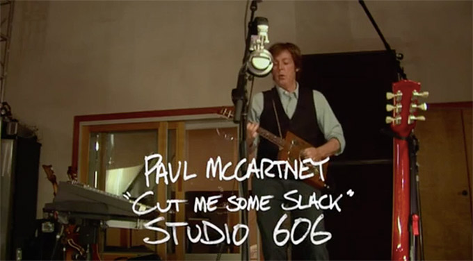 paul-mcartney-sound-city-promo-noticia