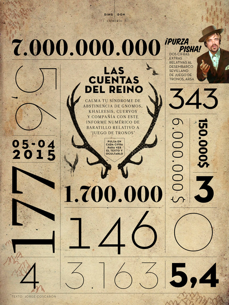 poster-big-data-juego-de-tronos