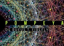 revista-don-historias-pompeya-rufus-t-firefly