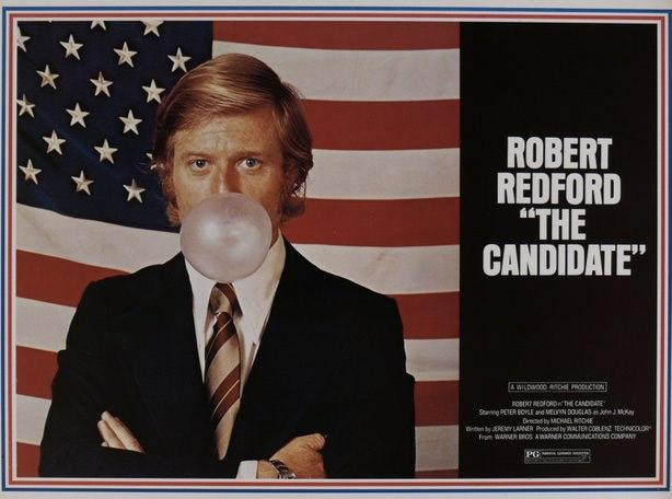 robert-reford-el-candidato