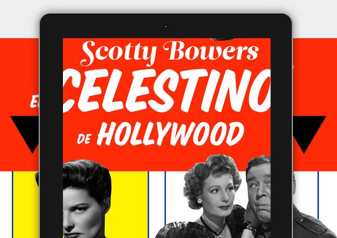 scotty-bowers-promo-home