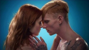 RED-HOT-They-say-gingers-should-never-KISS...1