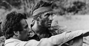 michael-cimino-robert-de-niro-el-cazador-promo-noticia