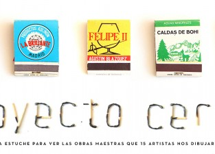 proyecto-cerilla