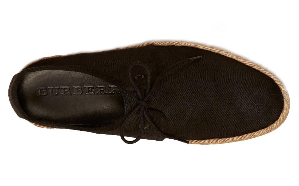 zapatos-verano-2016-Burberry
